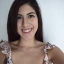 Sasha Baro avatar