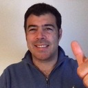 Cedric Seguela avatar
