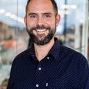 Jesper Larnaes avatar