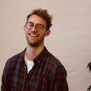 Alex Lewis avatar