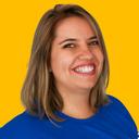 Gabriela Ferreira Ritter avatar