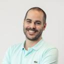 Mohammed Taher avatar