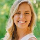 Melissa White avatar