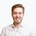 Mikhail Inishev avatar