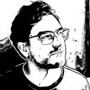 Nick Odio avatar