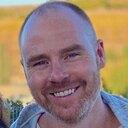 Justin Orr avatar