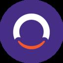 Abhishek Pandey avatar