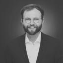 Philipp avatar