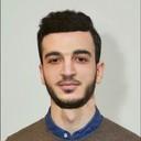 Amayas Sadeg avatar