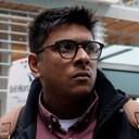 Milan Mehta avatar
