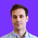Alex Blackman avatar