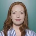 Pamela avatar