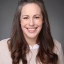Jessica Larsen avatar
