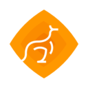 Manvi avatar