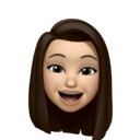 Jess avatar