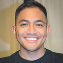 Jopeel Quimpo avatar