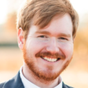 Will Tyndall avatar