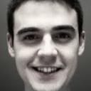 Greg Dabrowski avatar
