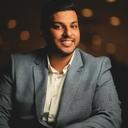 Purushotham Reddy avatar