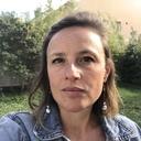 Juliette Doberva avatar