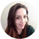 Jemma Dornelas avatar