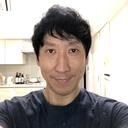 Hajime Hirose avatar