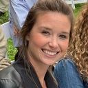 Meghan Emery avatar