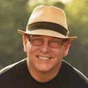 Chuck Horton avatar