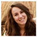 Molly Pailet avatar
