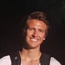 Hampus Hellström avatar