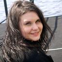 Yulia Pass avatar