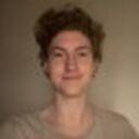 Rodhe avatar