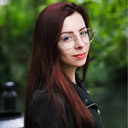 Weronika Spaleniak avatar