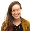 Dana Nguyen avatar
