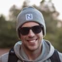 Oskar Eriksson avatar