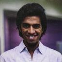 Sheen Adrian S avatar