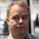 Fredrik Rubensson avatar