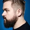 Brandon Farrington avatar