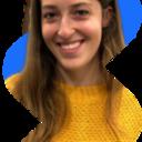Camille Gabrillagues avatar