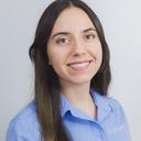 Laila Saad avatar
