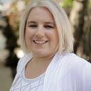 Sarah Marshall avatar