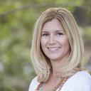 Teresa Webb avatar