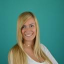 Kristina Eckert avatar