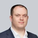 Peter Barter avatar
