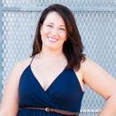 Jennifer Mills Blume avatar