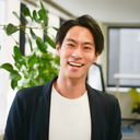 Yo Fukuda avatar