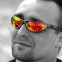 Bartosz Chrapek avatar