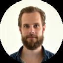 Thijs Gillebaart avatar