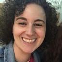 Gabriella El Khoury Ghanem avatar