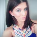 Maria Zarola avatar